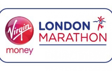 Support our London Marathon Runners
