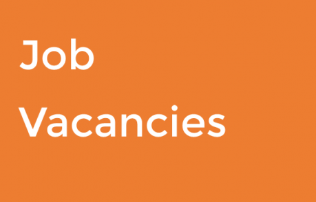 SEN Job Vacancies