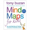 Mind Maps for Kids - An Introduction