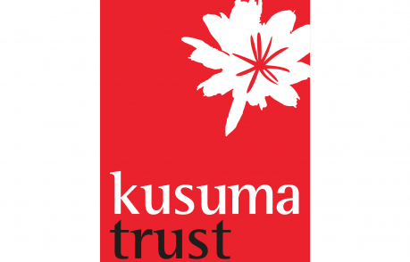 Free school project in partnership with the Kusuma Trust
