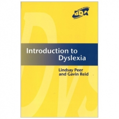 Introduction to Dyslexia